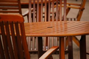 chairs-685909-m