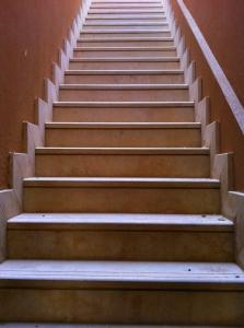 ladder-1390167-m