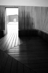 rooftop-room-1433809-m