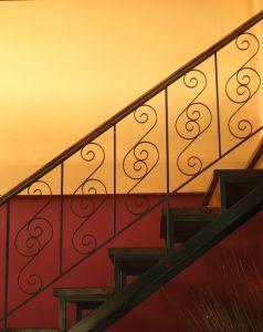 stairs-1167513-m